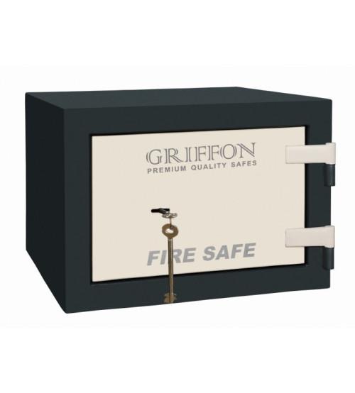 Огнеупорный сейф FS.32.K GRIFFON