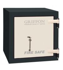 Огнеупорный сейф FS.45.K GRIFFON