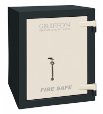 Огнеупорный сейф FS.57.K GRIFFON