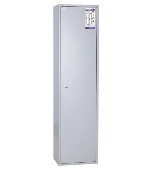 Шкаф БЛ-185К.П4.7035