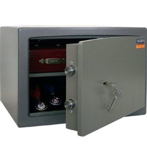 Мебельный сейф Valberg ASK-30