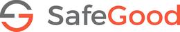 Интернет-магазин SafeGood: сейфы и металлическая мебель