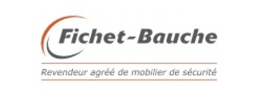 Fichet-Bauche