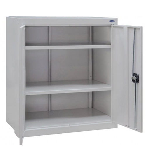 Архивный шкаф ШМР-9