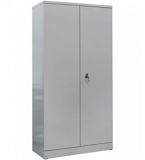 Архивный шкаф-сейф ШКГ-10 УС