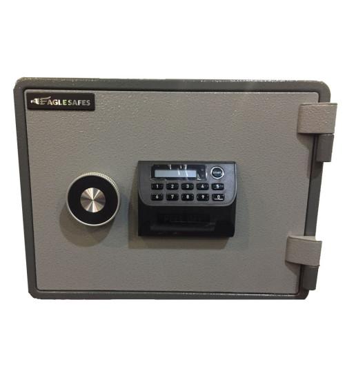 Огнеупорный сейф Eagle EM-015