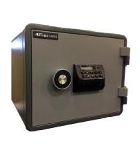 Огнеупорный сейф Eagle EM-020