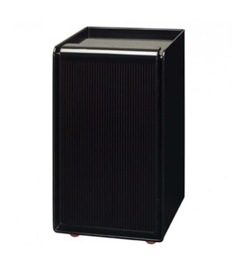 Огнестойкий сейф LU-2000BS