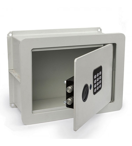 Встраиваемый сейф ВСБ-3018.Е