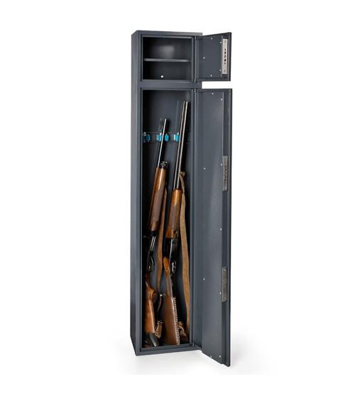 Сейф для зброї Barett