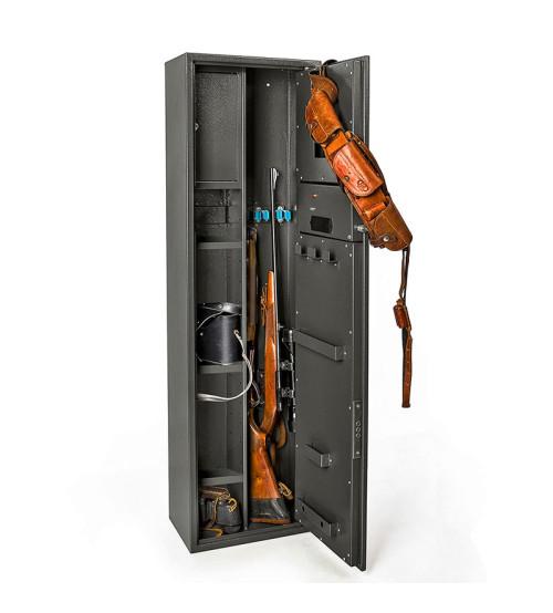 Оружейный сейф Е-139К1