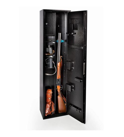 Оружейный сейф Е-150К1