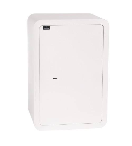 Мебельный сейф ENERGY 65K