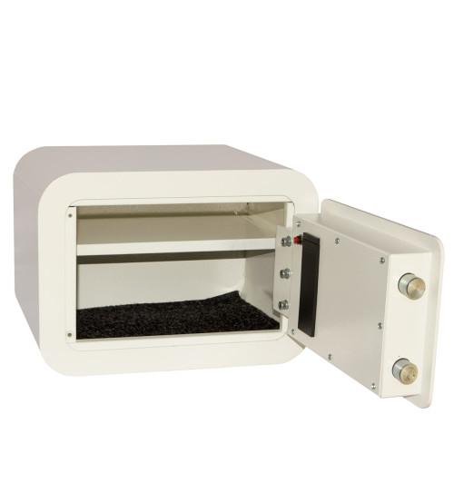 Мебельный сейф ENERGY 25E