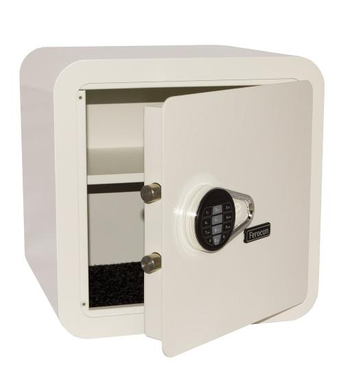 Мебельный сейф ENERGY 40E
