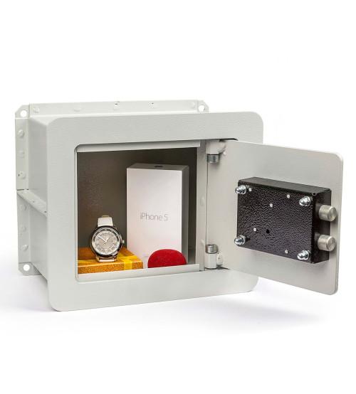 Встраиваемый сейф ВСБ-2518.K