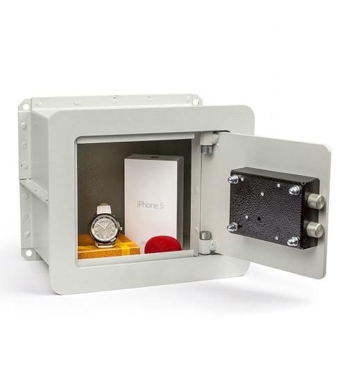 Встраиваемый сейф ВСБ-3018.K