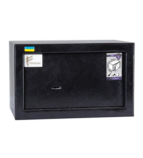 Мебельный сейф ЕС-20К