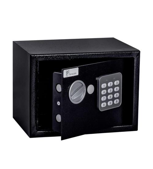 Мебельный сейф БС-17Е