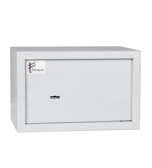 Мебельный сейф БС-20К