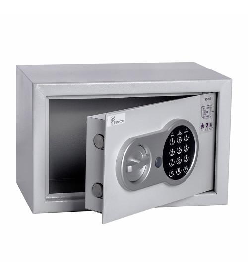 Мебельный сейф БС-21Е