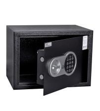 Меблевий сейф БС-25Е.9005