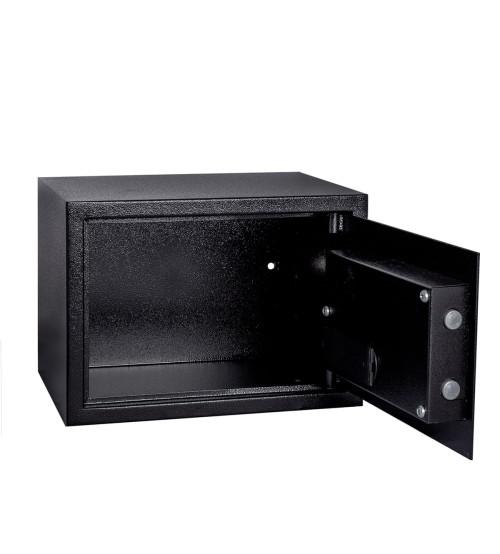 Мебельный сейф БС-25Е