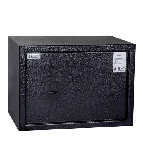 Мебельный сейф БС-25К