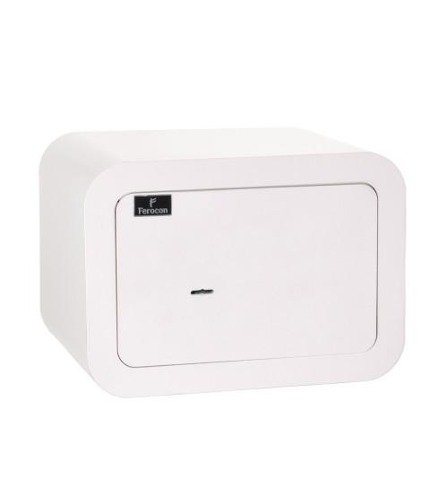 Мебельный сейф ENERGY 25K