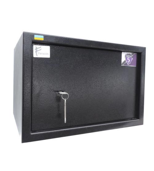 Мебельный сейф ЕС-30К