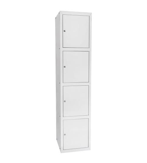 Шкаф для раздевалки Ferocon НЯ-14-01-03
