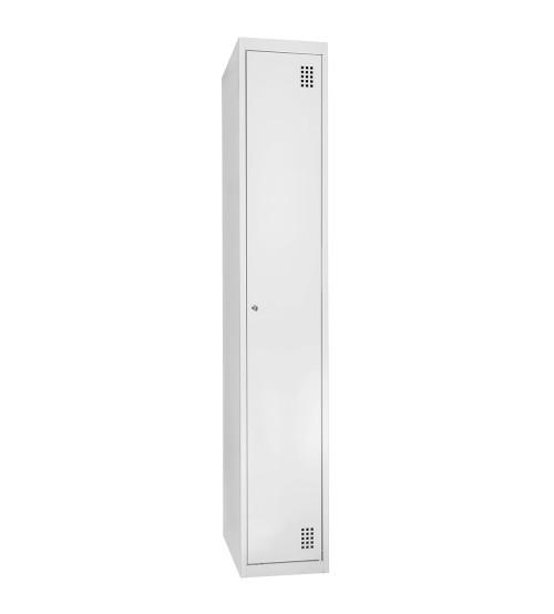 Шкаф для раздевалки НО 11-01-03