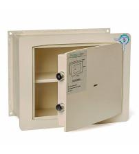 Встраиваемый сейф WS-PL-3220.К