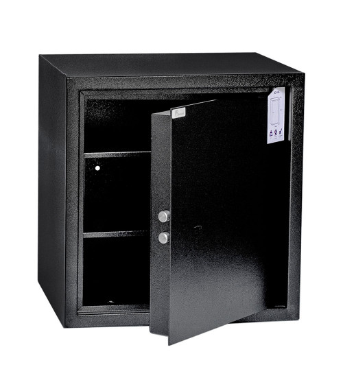 Офисный сейф БС-46К