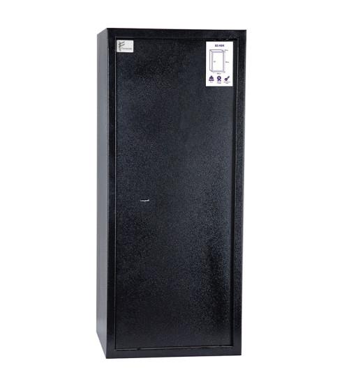 Шкаф-сейф ЕС-95К