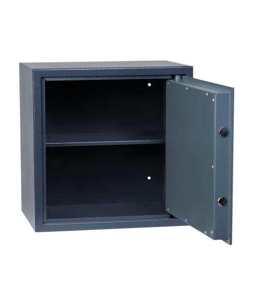 Офисный сейф OLS-PL-45.К