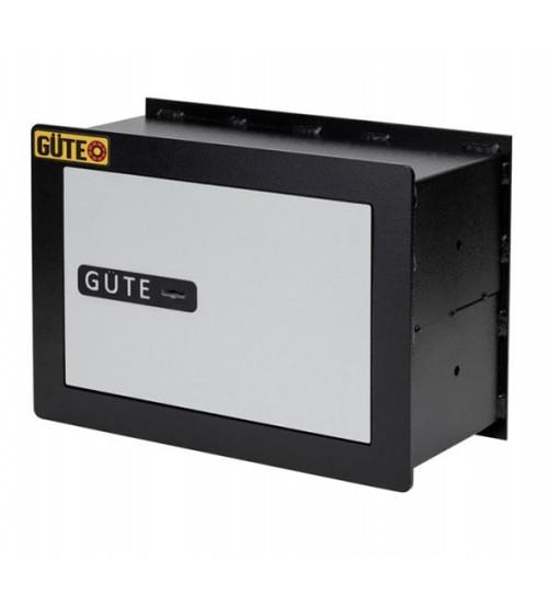 Встраиваемый сейф GBS-2520