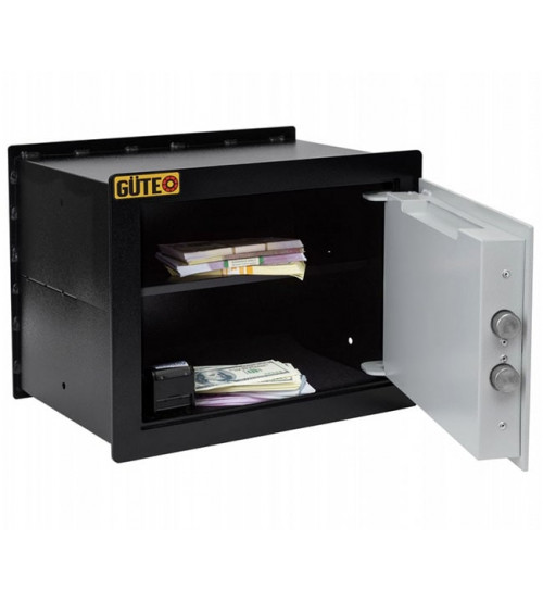 Встраиваемый сейф GBS-3016
