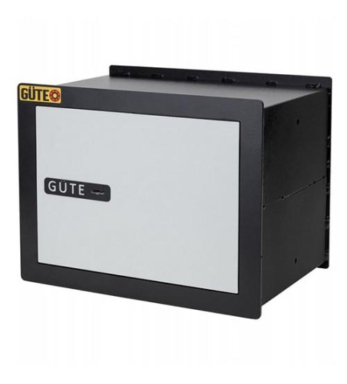 Встраиваемый сейф GBS-3027