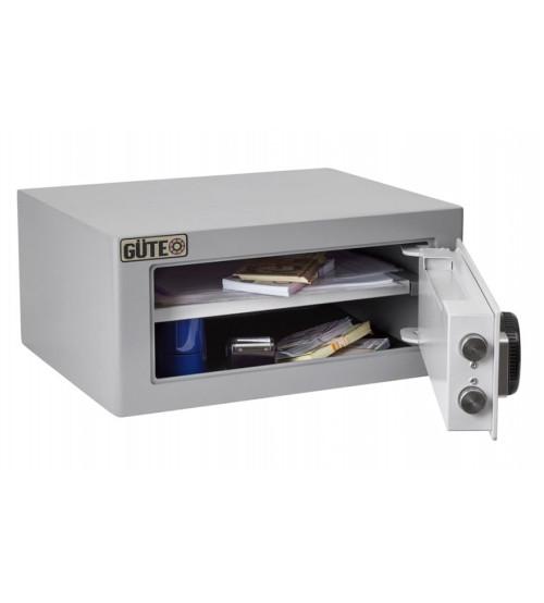 Мебельный сейф GSE-20