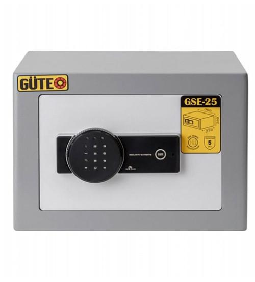 Мебельный сейф GSE-25