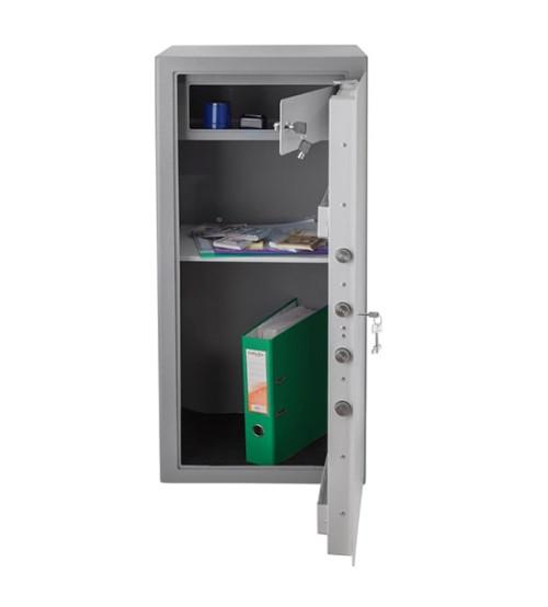 Офисный сейф GSK-100