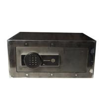 Мебельный сейф GSE-22 LOFT