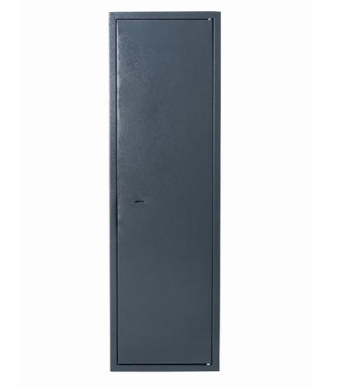 Оружейный сейф ОШМ-100КТ