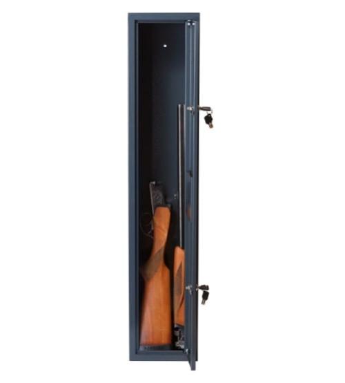 Оружейный сейф ОШМ-100Л
