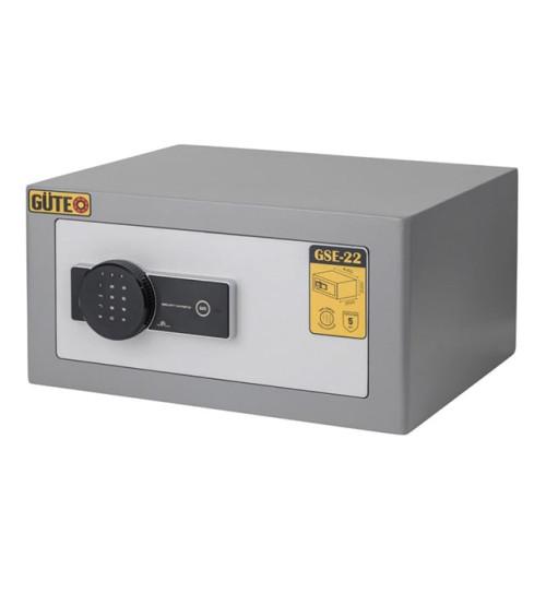 Мебельный сейф GSE-22