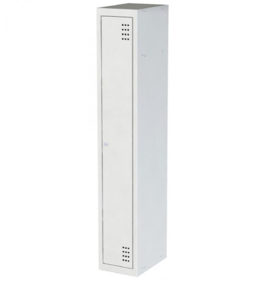 Шкаф для раздевалки СОШ-300-1