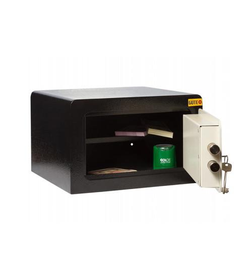 Мебельный сейф ССК-22
