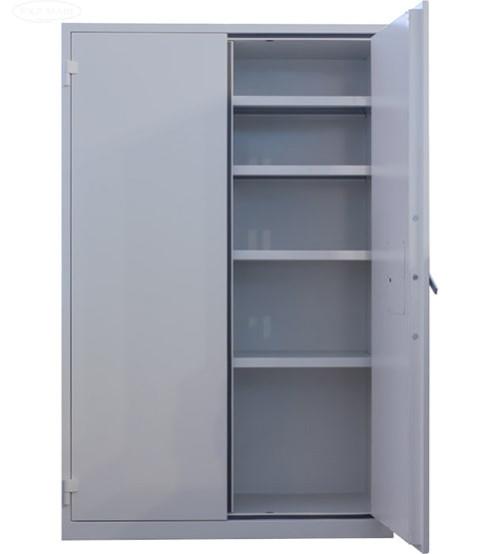Шкаф огнестойкий ШСН-10/20 EL