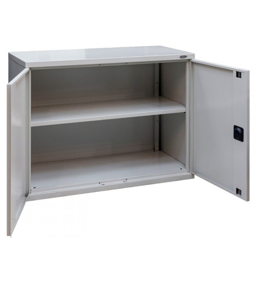 Архивный шкаф ШКА-10
